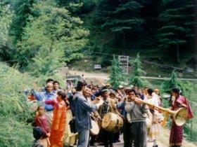 [:en]In India[:bg]В Индия[:fr]Théo en Inde - 2008