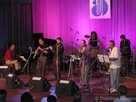 [:en]Jam session[:bg]Jam session[:fr]Jazz session