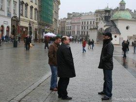 [:en]Pepi, Peyo and Theo in Krakow[:bg]Пепи, Пеьо и Тео в Краков[:fr]Pepi, Peyo et Théo à Cracovie (Pologne)