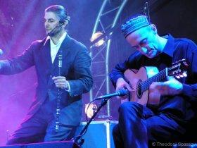 [:en]Theo and Miro[:bg]Теодосий Спасов и Мирослав Тадич[:fr] Théo et Miroslav TADIC - 2009
