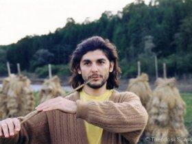 [:en]Portrait[:bg]Портрет[:fr]Portrait 2008