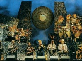 [:en]River Dance Group[:bg]С Ривърденс[:fr] Théo avec le Groupe RIVERDANCE en 2008