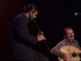 Theo & Haig