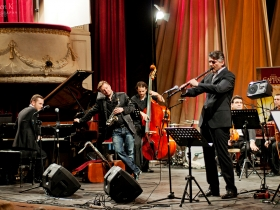 varna-concert-theodosii-spassov-grzech-piotrowski