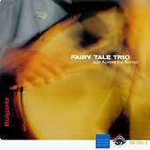 Fairy_Tale_Trio