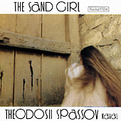 sandgirl