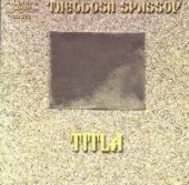 titla