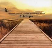 Theodosii_Spassov___Kostas_Theodorou___Echotopia